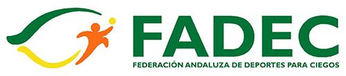 FADEC - Federación Andaluza de Deporte para Ciegos