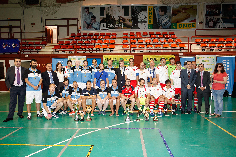 Pabellon de deportes de madrid 28 images foto pabell 243 n de deportes de latera naves - Pabellon de deportes madrid ...