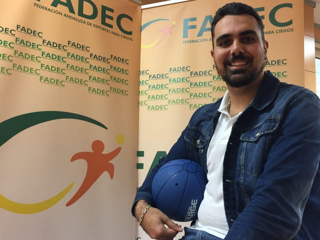 """""""La FADEC está haciendo una labor pedagógica de concienciación"""", afirma Serrato"""